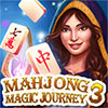 Download Mahjong Magic Journey 3 game