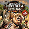 Download Remington Super Slam Hunting: Africa game