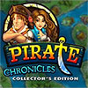 Download Pirate Chronicles game