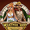 Download Weather Lord: Legendary Hero! Collector's Edition game