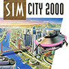 Download SimCity 2000 Special Edition game
