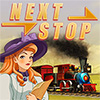 Download Next Stop game