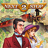 Download Next Stop 2 game