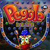 Peggle Deluxe - Downloadable Pinball Game