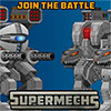 Download Super Mechs game