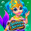 Download Sunken Secrets game
