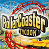 Download RollerCoaster Tycoon: Deluxe game