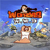 Download Worms W.M.D game