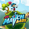 Download Sir Match-a-Lot game