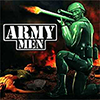 Download Army Men game