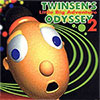 Download Little Big Adventure 2: Twinsen's Odyssey game