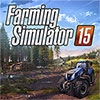 Download Farming Simulator 2015 game
