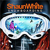 Download Shaun White Snowboarding game