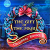 Download Christmas Stories: The Gift of the Magi Collector's Edition game