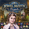 Download Jewel Match Royale Collector's Edition game
