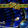 Download Reaxxion game