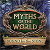 Download Myths of the World: Bound by the Stone game
