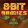 Download 8-Bit Armies game