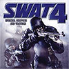 Download SWAT 4: Gold Edition game