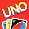 Download UNO game
