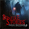 Download Bonfire Stories: Faceless Gravedigger game
