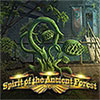Download Spirit of the Ancient Forest game