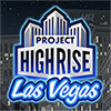 Download Project Highrise: Las Vegas game