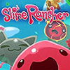 Download Slime Rancher game