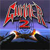 Download Gunner 2 game