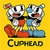 Download Cuphead game