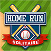 Download Home Run Solitaire game