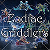 Download Zodiac Griddlers game