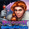Download Dreampath: Guardian of the Forest game
