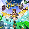 Download Owlboy game
