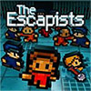 Download The Escapists game
