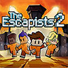 Download The Escapists 2 game