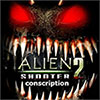 Download Alien Shooter 2 — Conscription game