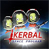 Download Kerbal Space Program game