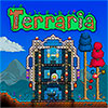 Download Terraria game