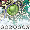 Download Gorogoa game