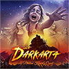 Download Darkarta: A Broken Heart's Quest game