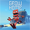 Download Grow Home game