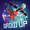 Download Grow Up game