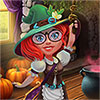 Download The Witch's Apprentice: A Magical Mishap game