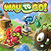 Download Way to Go! game