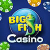 Download Big Fish Casino game