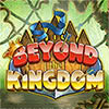 Download Beyond the Kingdom game