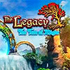 Download The Legacy: The Tree of Might game