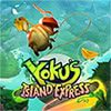 Download Yoku's Island Express game