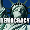 Democracy - Downloadable Political Game